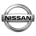 """195 Me gusta, 18 comentarios - NavaraRD (@navarard) en Instagram: """"Buenos dias #nissan #frontier2016 #np300 #nissanrd"""""""