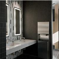 Banyo Aynası Gümüşhane
