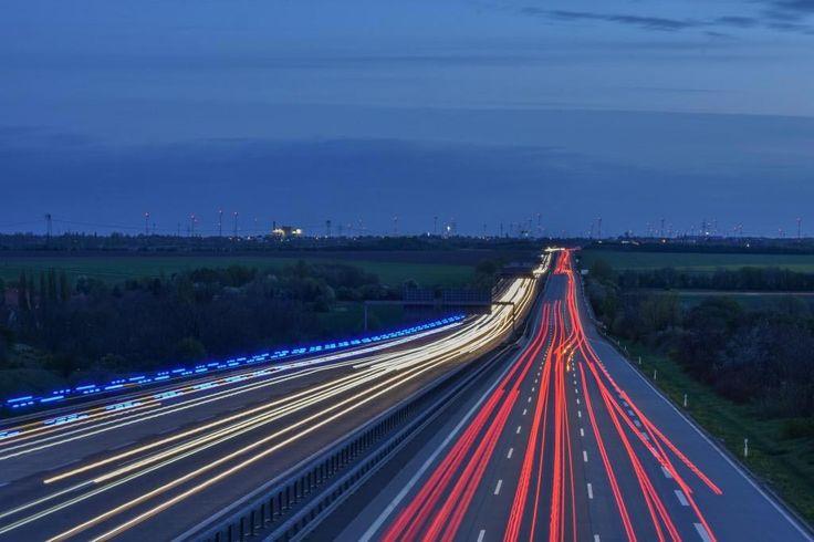 Erlaubt oder verboten? Videoaufzeichnungen mit der Dashcam im Auto #Reise_Verkehr #Wirtschaft_Recht #Anwalt #Aufzeichnung #Auto