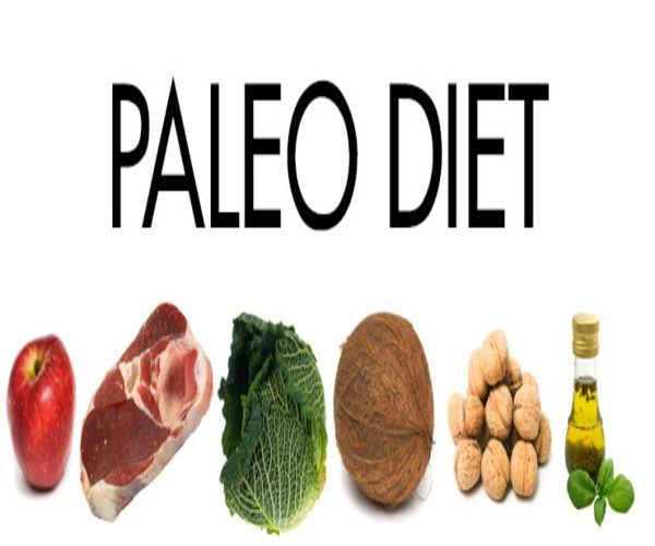 Πόσο ασφαλής είναι η δίαιτα Paleo;