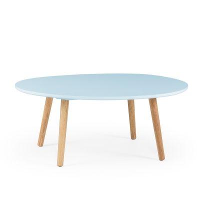 Vardagsrums bord