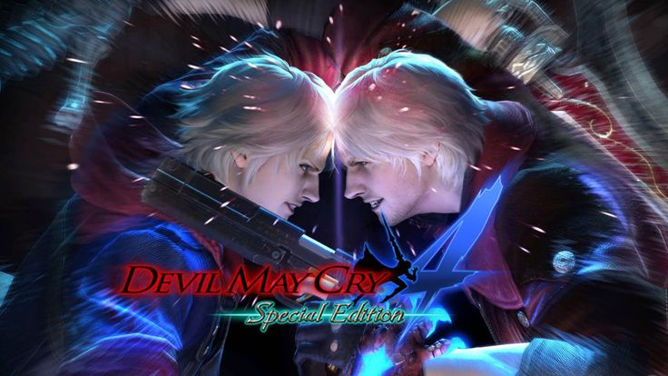 Devil May Cry 4 Special Edition Xbox One Achievements – VGFAQ