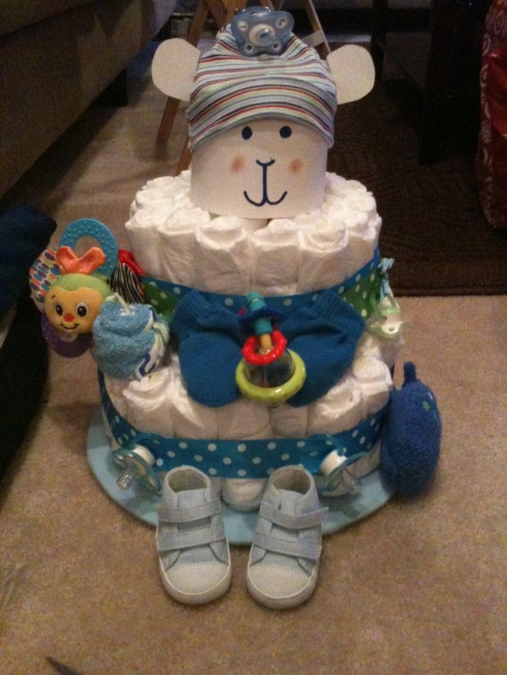 408 best images about celebration creationz 2beemade on for Diaper crafts for baby shower