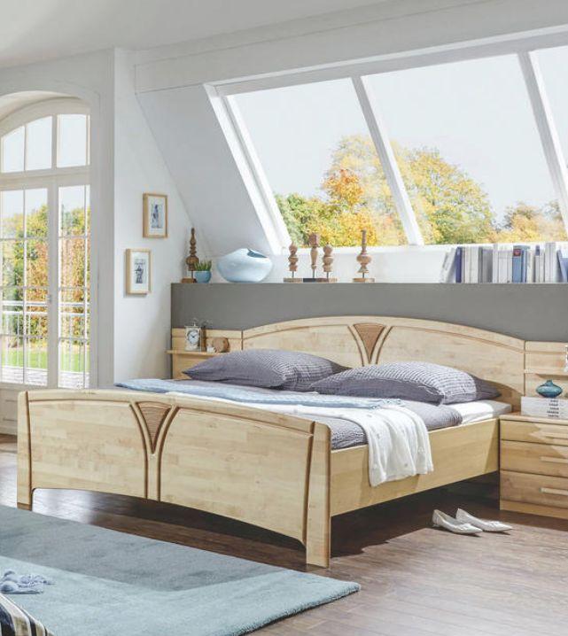 schlafzimmer set schlafzimmermoebel komplett schlafzimmer