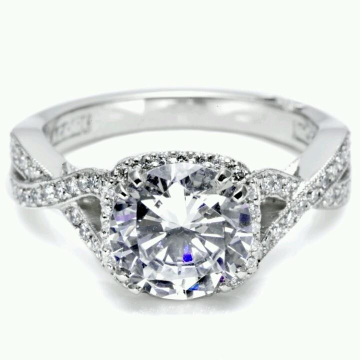 my dream engagement ring wedding ideas pinterest