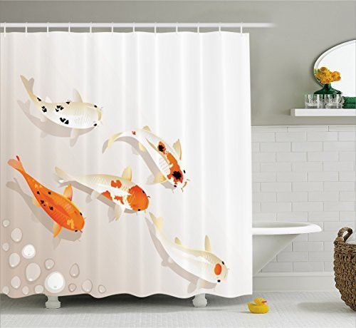 25+ Best Ideas About Orange Bathroom Decor On Pinterest
