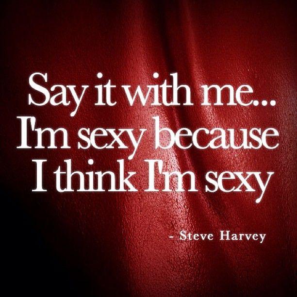 steve harvey dating advice for women youtube live online