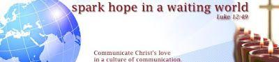 Association of Pauline Cooperators: Positive Lenten Practices