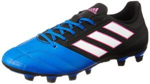 005228b891a Best Football shoes studs under Rs 500