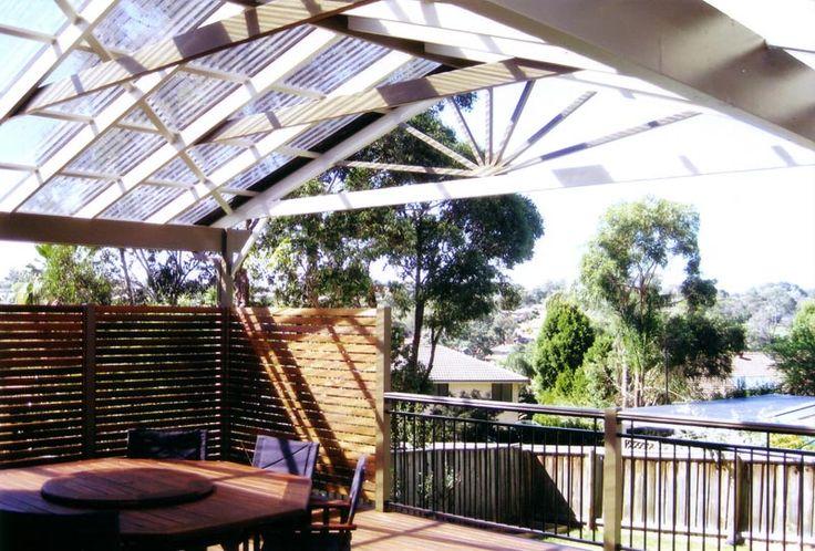 enl_deck_patio_pergola_entertaining_area01.jpg (800×542)