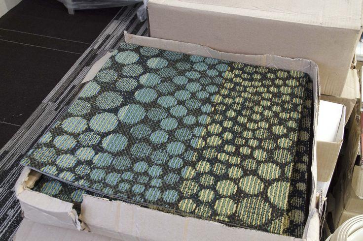 De 24 Bsta Library Carpet Project bilderna P Pinterest
