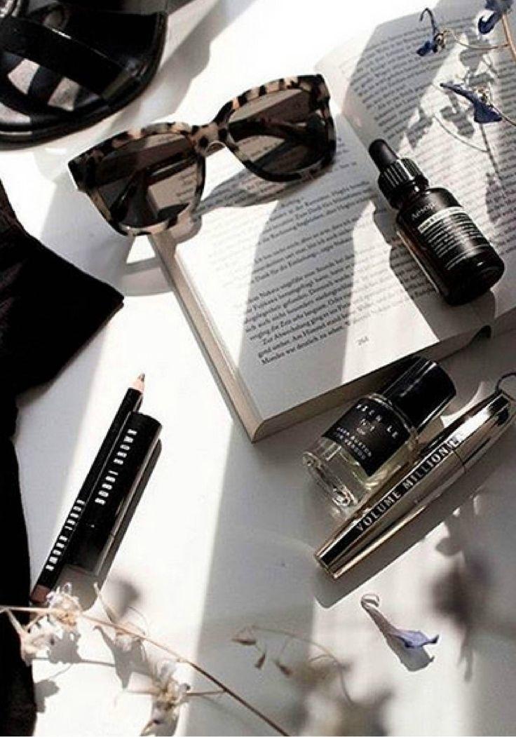 71 best Brillen für Frauen images on Pinterest | Brillen, Für frauen ...