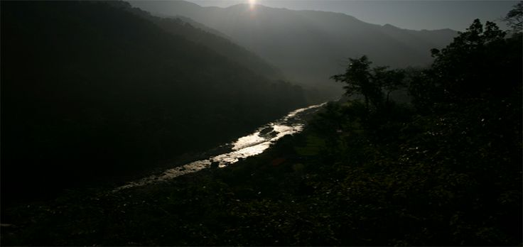yogadaindia.com