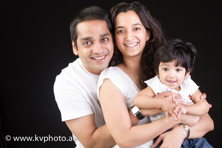 Dubai's Modern Family Portrait Studio; modern in the sense that we offer you beautiful images that are all about you. Complicated backgrounds and props become dated, so we don't use them. Instead, we focus on expression and emotion and the finer details that speak to the heart, those in-between moments that tell the story about your family.  For more info see http://www.kvphoto.ae/ or https://www.facebook.com/KVPhotoDubai/