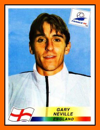 01-Gary+NEVILLE+Panini+Angleterre+1998.png (415×536)