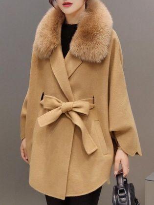 レディースアウター通販|春秋新作·人気のアウター安値販売 - レディースファッション激安通販|20代·30代·40代ファッション