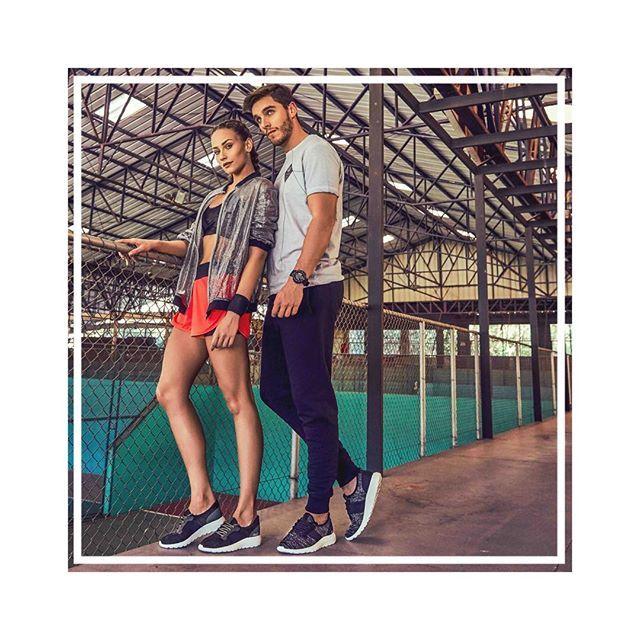 Calça masculina @makaiclothing . . www.makaiclothing.com.br . #makai#makaibrazil#makaiclothing#combinacomtudo#grey#slowfashion#madeinbrazil#streetwear#comfortable#urbanstyle#moletom#fashionbrazil#styleinspiration#fashionrevolution#roupademoletomcinza#roupaconfortavel#lifestylebrand. Editorial Ease I Coca-Cola Shoes Conceito: Invento Casa Criativa Fotografia: Luiz Kellen (Invento CC) Moda: Tanise Haas Beauty: Wesley Araújo Modelos: Su Scheffer (Annexe) e Gregg Weirich (Mega)