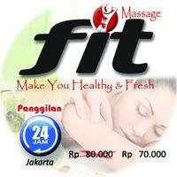 Jasa Pijat Massage, Jasa Pijat Massage 24 Jam, Jasa Pijat Massage Full Body, Jasa Pijat Massage Indonesia, Jasa Pijat Massage Kebugaran, Jasa Pijat Massage Khusus Wanita, Jasa Pijat Massage Panggilan, Jasa Pijat Massage Untuk Wanita, Jasa Pijat Online, Jasa Pijat Refleksi Full Body