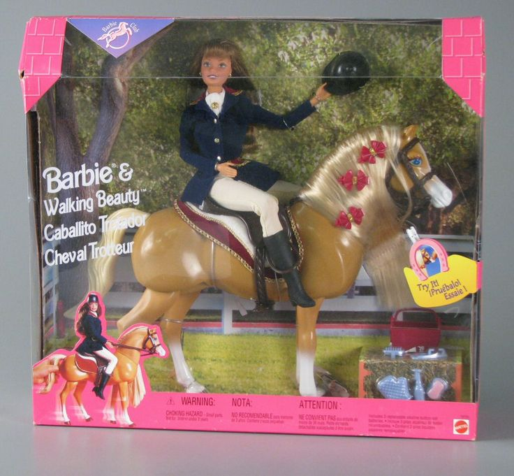 22 Best Images About Barbies 1990's On Pinterest