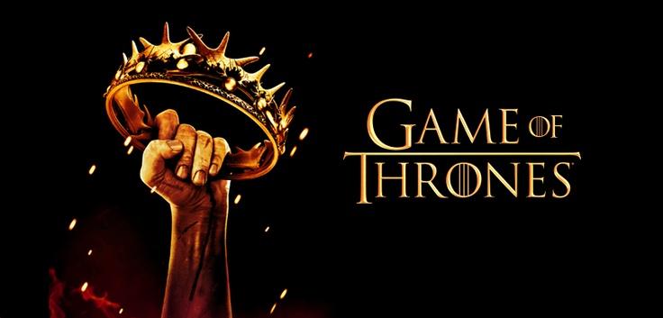 Game of ThronesWorth Reading, Thrones Seasons, Start Reading, Book Worth, Games Of Thrones, Third Book, Game Of Thrones