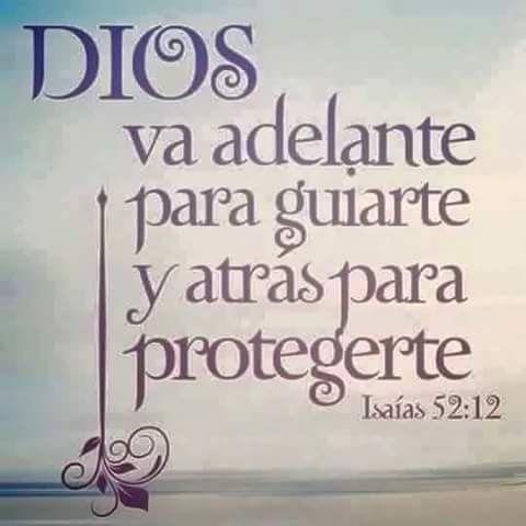 Vida  Juan 17:3