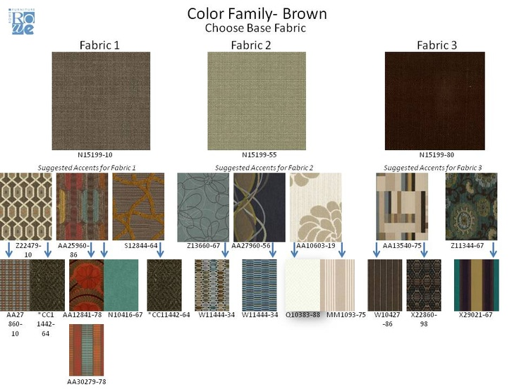 New Rowe Fabrics And Suggested Correlates. *Fabric CC11442 64 Is From Our  Robin