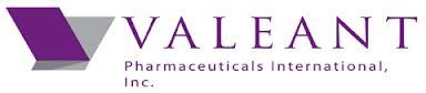Valeant Pharmaceuticals International responded on May 13 to Allergan's rejection of Valeant's proposal to combine with Allergan for about $47 billion through a letter addressed to Allergan's shareholders by Valeant Chairman and CEO J. Michael Pearson.