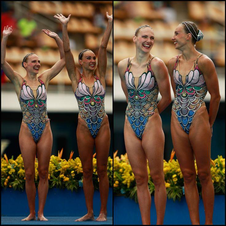 Russia1_Fotor_Collage.jpg 1600×1600 pixels