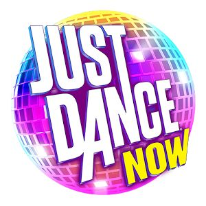 Just Dance Now hacks generator online Hackt Glitch Cheats Geld