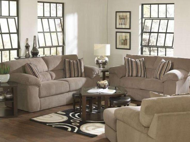 9 Best Jackson Catnapper Furniture Images On Pinterest Catnapper Furniture Living Room Set