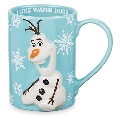 Connu 610 best Disney Coffee Mugs images on Pinterest | Disney mugs  CU65