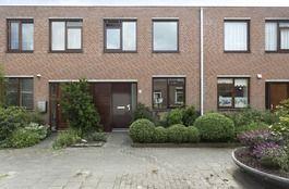 Wulverhorst 28 in Alphen Aan Den Rijn (Choiz Makelaars & Taxateurs)
