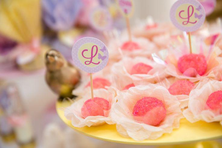 Festa-infantil-jardim-lorena-inspire-blog-minha-filha-vai-casar-16.jpg (960×640)
