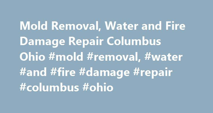 Mold Removal, Water and Fire Damage Repair Columbus Ohio #mold #removal, #water #and #fire #damage #repair #columbus #ohio http://alabama.remmont.com/mold-removal-water-and-fire-damage-repair-columbus-ohio-mold-removal-water-and-fire-damage-repair-columbus-ohio/  # Allphase Restoration and Construction Mold Removal, Water and Fire Damage Repair Columbus, Ohio We rebuild homes and businesses so you can rebuild your life. Allphase Restoration and Construction, your Mold Removal, Water and Fire…