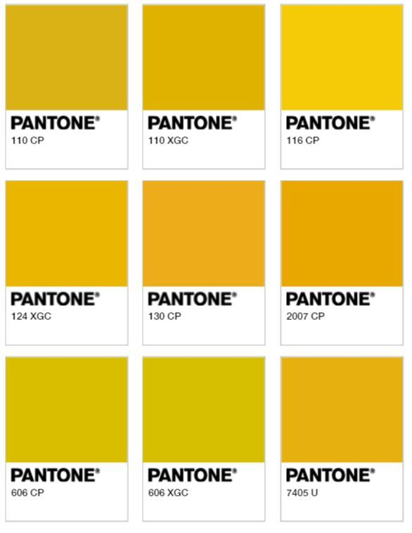 13 Best Philly House Color Story Images On Pinterest