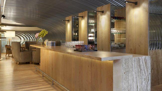 Andaz Hotels by Hyatt | SUPER POTATO