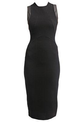 Zakelijke jurk v Dorothy Perkins