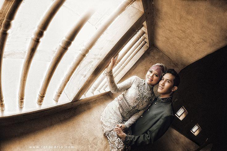 Indahnya bersama ^^ .  Phone & WhatsApp: 0857 0111 1819 . #FOLLOW Twitter, LINE, Instagram: @fotoceria . PIN BB: 7 d 1 1 8 b 8 a . YM & email: foto.ceria@yahoo.com . Facebook: Foto Ceria . Website: www.fotoceria.com  . follow #twitter #line #instagram #fotoceria #prewedding #couple #wedding #pernikahan #perkawinan #menikah #pengantin #foto #fotografer #weddingphotographer #Yogyakarta #Jogja #love #happy #romantic #smile #ceria #jendela #cahaya #klasik #engagement #CeriaLovers #SharePict