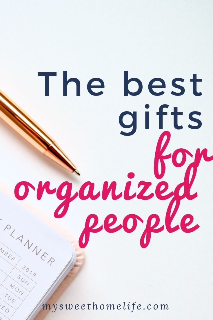 Gifts For Organizers >> Gifts For Organizers The Ultimate Guide Gift Guides And Ideas