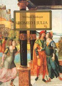 Romeo i Julia de William Szekspir http://www.amazon.fr/dp/8373272534/ref=cm_sw_r_pi_dp_GfhXwb1HZY0JY