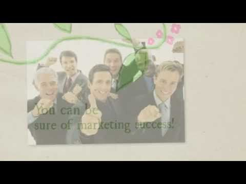 Here is what all marketing campaigns have in common! this could really help you out :)