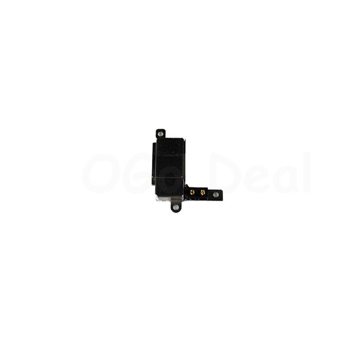 Wholesale iPhone 6 Plus Vibrator Motor - Ogo Deal  #iphone #6plus #vibrator @ http://www.ogodeal.com/for-apple-iphone-6-plus-vibrator-motor-replacement.html