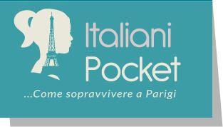 Italiani Pocket