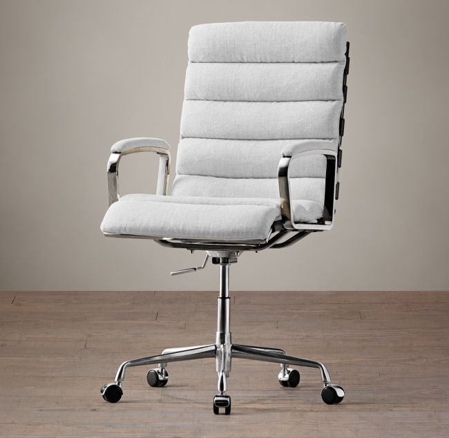 upholstered office chairs. interesting office oviedo upholstered desk chair intended office chairs o