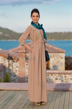 2020 Camel Rumba Elbise hakkında bilgilere bu sayfadan ulaşarak, ürünleri aynı zamanda alabilirsiniz.