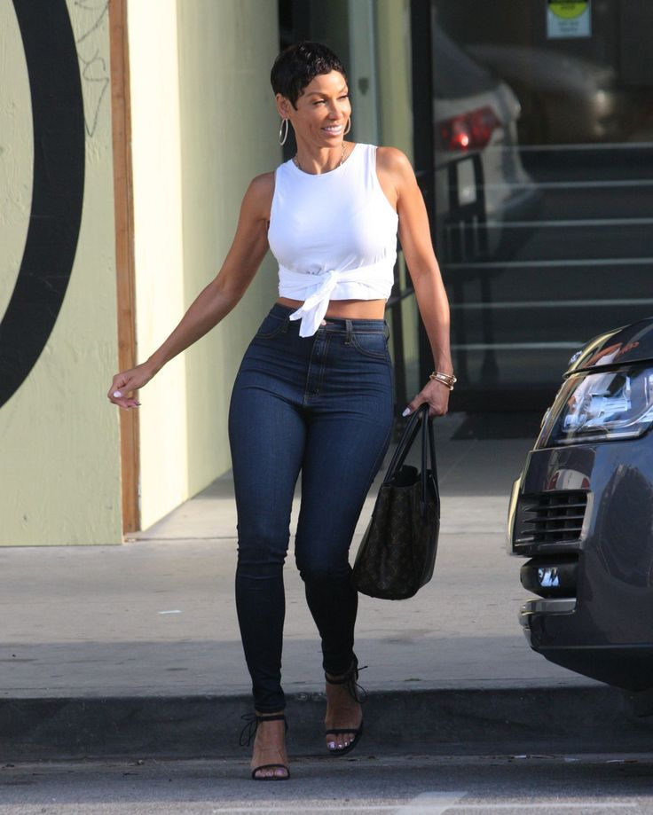 25 Best Ideas About Michael Strahan Jr On Pinterest: Best 25+ Nicole Murphy Ideas On Pinterest