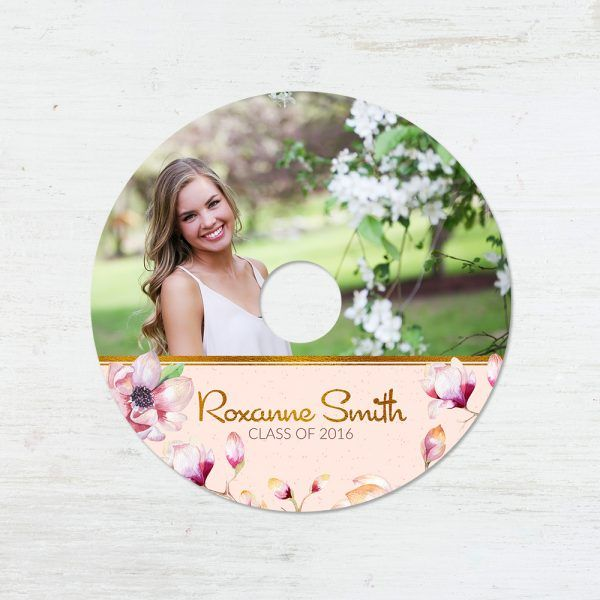 9 best CD Label Templates images on Pinterest Cd labels, Label - cd label
