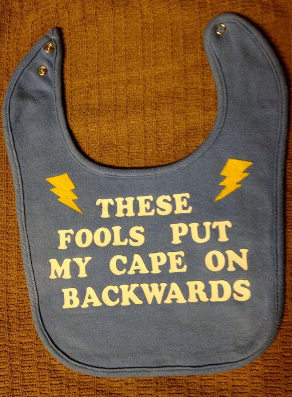 Need this for little man!