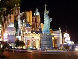 Lights of Las Vegas Tour – Las Vegas tours