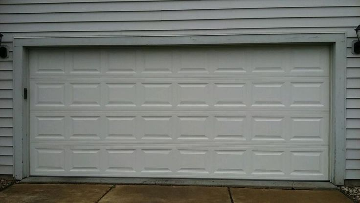1000 images about carlson garage door repair on pinterest for Plymouth garage doors